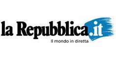 La Repubblica il primo quotidiano in Italia parla di Visitami.net e della conferenza stampa che si terrà domani a Le Chic Grill alle 18:00 http://napoli.repubblica.it/cronaca/2014/03/25/news/nasce_visitami_net-81899279/