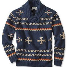 mens thick sweater - Google Search Collares 6c60d1096fe9