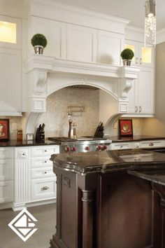 best countertops for kitchen corbels 93 in all colors shapes and sizes images kitche 52