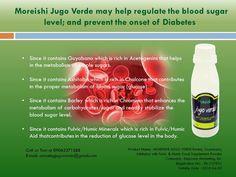 @allpurenatural Moreishi Jugo Verde may help regulate the blood sugar level; and prevent the onset of Diabetes  #AmazingJuice #lowerbloodpressure #MiracleJuice #Healthiestjuice #JugoverdeJuice #Health #HerbsMedicine