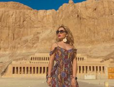 Visit Egypt, Shoulder Dress, Bohemian, Dresses, Style, Fashion, Vestidos, Swag, Moda