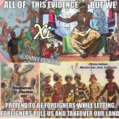 This story details how Moorish Americans became negro, black, colored, and then African American. The Effective Pictures We Offer You About American History x poster A quality picture can tell you man