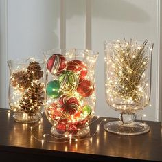 BLOWOUT 7.5 FT   20 LED Battery Operated Cool White Fairy String Lights With Copper Wire