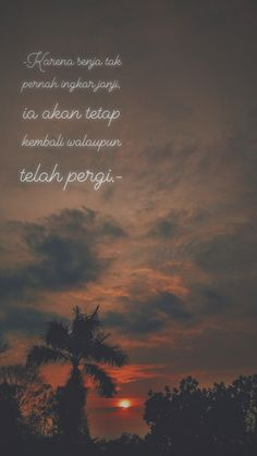 Quotes Rindu, Qoutes, Life Quotes, Random Quotes, Introvert Quotes, Korean Quotes, Quotes Galau, Simple Quotes, Galo