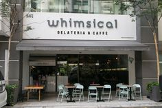 best cafes in kuala lumpur KL whimsical