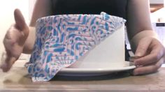 Learn how to make apply patterns to this fun edible fabric with Sugar's Silk™