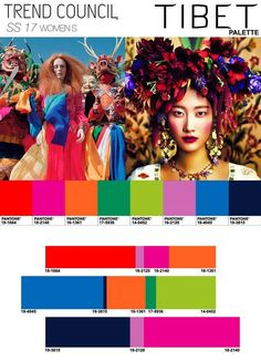 2_tibet_colors-72915.jpg: