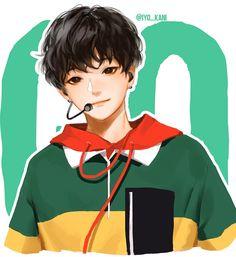 By Iyo_kani