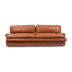 Roche Bobois Leather Sofa Furnishare S Used Furniture Online Second Hand