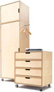 tomek piatek tomek piatek on pinterest. Black Bedroom Furniture Sets. Home Design Ideas