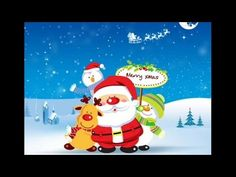 Xmas wallpaper for iPhone Baby Dance Songs, Dancing Baby, Kids Songs, Xmas Wallpaper, Winter Wallpaper, Iphone Wallpaper, Wallpapers Android, Christmas Themes, Christmas Crafts