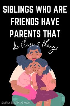Parenting Articles, Parenting Books, Kids And Parenting, Happy Kids, Happy Mom, Kids Mental Health, Kids Behavior, Raising Kids, Mindfulness For Kids