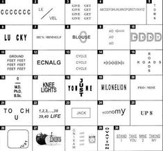 rebus puzzles with answers printable word%2bpuzzle%2bchristmas%2bakelascouncil.blogspot.com%2b - Printable 360 Degree Word Brain Teasers, Printable Brain Teasers, Brain Teasers With Answers, Brain Teasers For Kids, Brain Teaser Games, Brain Teaser Puzzles, Rebus Puzzles, Logic Puzzles, Word Puzzles