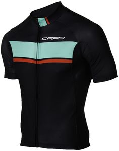 f51dc1fec Men s Short Sleeve Road Bike Jerseys