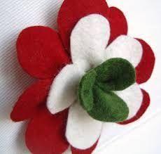 """Képtalálat a következőre: """"kokárdák"""" Sewing, Blog, Dressmaking, Couture, Stitching, Blogging, Sew, Costura, Needlework"""