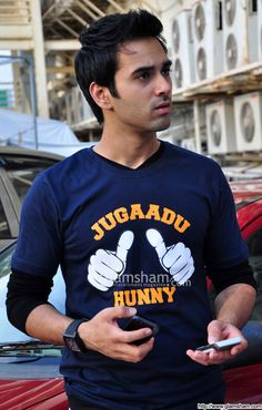 Bollywood Actors, Celebs, Celebrities, Characters, Photoshoot, Actresses, Mens Tops, Movies, T Shirt
