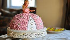 Barbie pasta | Yemek Tarifleri