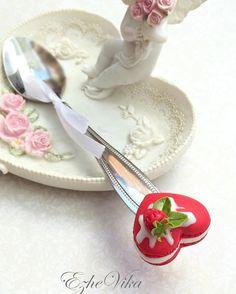 Поздравляю всех влюблённых с Днём Святого Валентина ❤️. Желаю вам взаимных и…