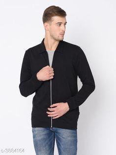 Sweatshirts Elegant Men Sweatshirts  Elegant Men Sweatshirts Country of Origin: India Sizes Available: M, L, XL   Catalog Rating: ★4 (306)  Catalog Name: Elegant Men Sweatshirts vol 2 CatalogID_546191 C70-SC1207 Code: 683-3884164-129