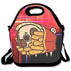 AURELIOR Cat Eyes In Dark Night Pattern Handbags Womens PU Leather Top-Handle Shoulder Bags