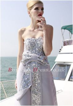 cute summer day dresses and maxi dresses, to glam party dresses we have the perfect dresses for every occasion! Hundreds ...