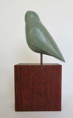 Soapstone Carving, Sculptures, Sculpture Ideas, Stone Sculpture, Chinese Restaurant, Ceramics, Bird, Workshop, Design