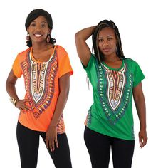 Traditional Print Stretch Shirt (C-WS866)     sold by Lester's African Bargains. Shop more products from Lester's African Bargains on Storenvy, the home of independent small businesses all over the world.