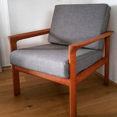 #sofa#polster#denmark#teak#diy