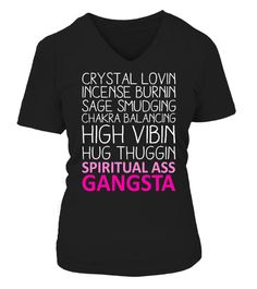 """# crystal lovin spiritual ass gangsta .  IMPORTANT: These shirts are only available for aLIMITED TIME, soact fast and order yours now!Comes in a variety of styles and colorsBuy yours now before it is too late!Secured payment via Visa / Mastercard / Amex / PayPalHow to place an order  Choose the model from the drop-down menu  Click on """"Reserve it now""""  Choose the size and the quantity  Add your delivery address and bank details  And that's it!"""
