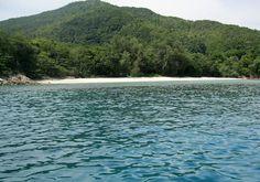 Bidong Island : Terengganu Tourist Destination Reviews - Bidong Island