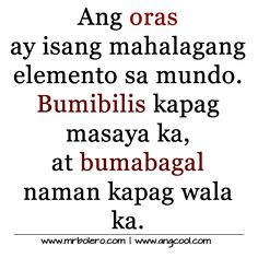 Best Sad Tagalog Quotes and Patama Quotes Crush Quotes Tagalog, Tagalog Quotes Patama, Bisaya Quotes, Tagalog Quotes Hugot Funny, Memes Tagalog, Hugot Quotes, Love Song Quotes, Quotes For Him, Quotes To Live By
