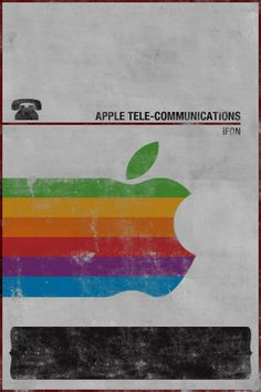 iPhone lock screen Wallpaper Shelves, Iron Man Wallpaper, Cover Wallpaper, Iphone 5 Wallpaper, Wallpaper Ideas, Apple Tv, Apple Watch, Cute Backgrounds, Iphone Backgrounds