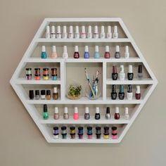 Home Nail Salon, Nail Salon Design, Nail Salon Decor, Hair Salon Interior, Beauty Salon Decor, Salon Interior Design, Room Ideas Bedroom, Diy Bedroom Decor, Privates Nagelstudio