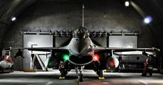 Image result for f16 ΠΑ Fighter Aircraft, Darth Vader, Fictional Characters, Image, Fantasy Characters