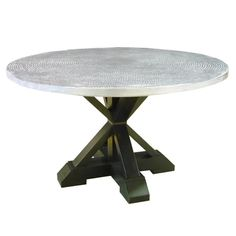 Best Fremarc Designs Images On Pinterest Handmade Wood Furniture - Fremarc dining table