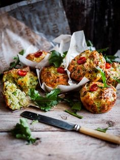 Chicken and Zucchini Cakes from Lunchbox, RRP $5.50 available from newsagents, supermarkets & online at www.magshop.com.au Photographer: Ben Dearnley