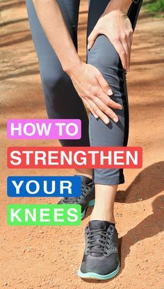 The knee is the largest joint in the body that provides stable support to your…