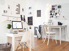 Options for mood boards Blog déco design Joli Place