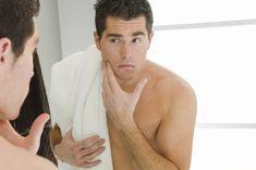 How to get a close shave - Acne Treatment Oily Skin Care, Healthy Skin Care, Skin Care Tips, Healthy Tips, Greasy Skin, Dry Skin, Cystic Acne Treatment, Best Moisturizer, Facial Care