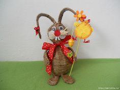 Merry Christmas, Christmas Ornaments, Valspar, Basket Weaving, Wicker, Easter, Toys, Holiday Decor, Milk Box