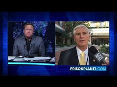 Alex Jones interviews RNC member Dave Agema about the RNC's attempt to impeach Obama and where they go from here. Help us spread the word about the liberty m...