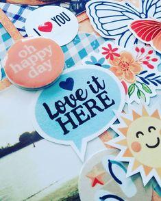 Instagram post by Ivytree Studio • Feb 16, 2019 at 12:12am UTC Studio Art, Studio Design, Art Studios, Happy Day, Instagram Posts, Inspiration, Biblical Inspiration, Art Studio Room, Artist Studios