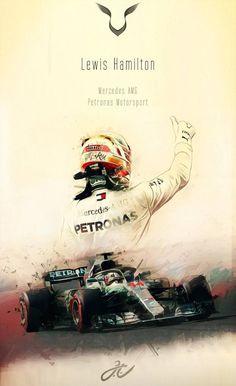 Lewis Hamilton Wallpaper by MentalAlchemy - - Free on ZEDGE™ Mercedes Amg, Mercedes Lewis, F1 Lewis Hamilton, Lewis Hamilton Formula 1, Mercedes Petronas, Amg Petronas, F1 Wallpaper Hd, Car Wallpapers, Formula 1 Car Racing