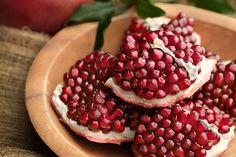 Как выглядят ваши артерии? Очистите артерии и избавьтесь от плохого холестерина с помощью этого фрукта! — БУДЬ В ТЕМЕ