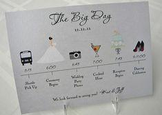 en-ilginc-dugun-davetiyeleri-the-big-day