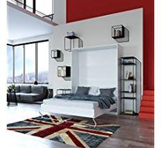 7 Best Bedrooms And Bedroom Storage Images Bedroom Storage