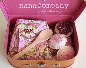 Nana Company
