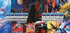 Odiate i pesci? #Darius è qui per voi #dariuscozmizcollection #switch #ps4 City Hunter, Super Nintendo, Final Fantasy, Nintendo Switch, Ps4, Arcade, Videogames, The Past, Comic Books