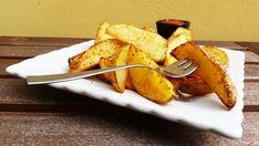 patate alla paprika