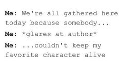We should do this... FANGIRLS UNITE